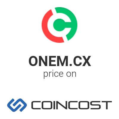 1Life Healthcare Inc ONEM.CX price chart online. ONEM.CX market ...