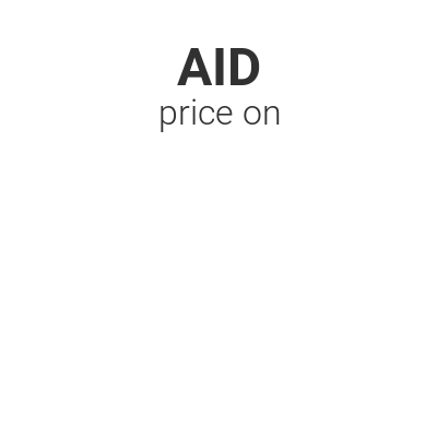 AID AidCoin