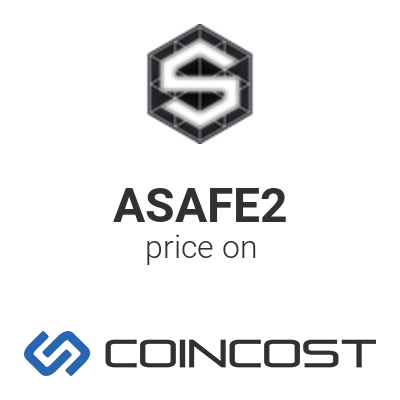buy allsafe cryptocurrency