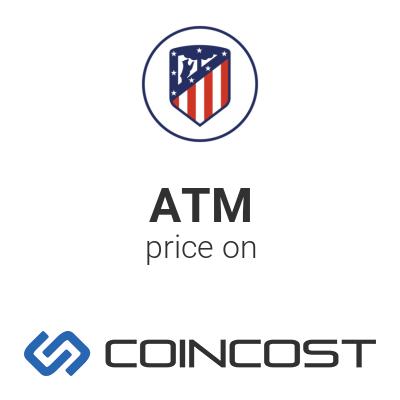 bitcoin atm madrid)