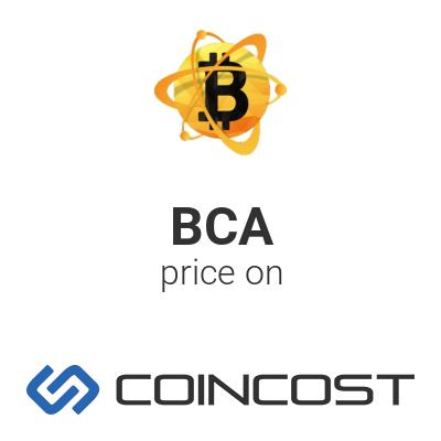 bitcoin atom market cap)