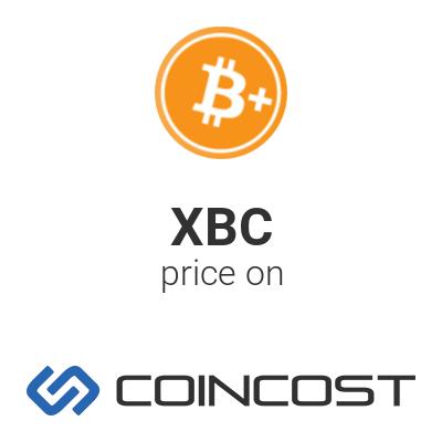 bitcoin plus)