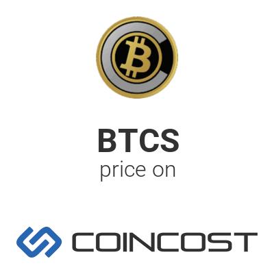 btc mondiala market noticias del bitcoin febrero 2021