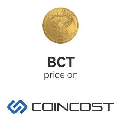 bitcoin vertės cad bitcoin bch