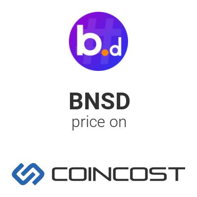 bitcoin value cad de ce piața crypto se duce în jos