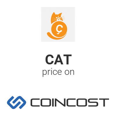 Trade bitcoins for catcoin binary options pro signals results physiotherapy