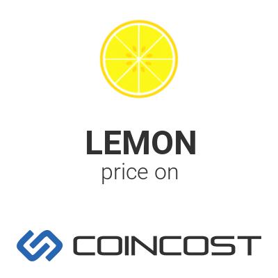 lemon market bitcoin crypto exchange usa
