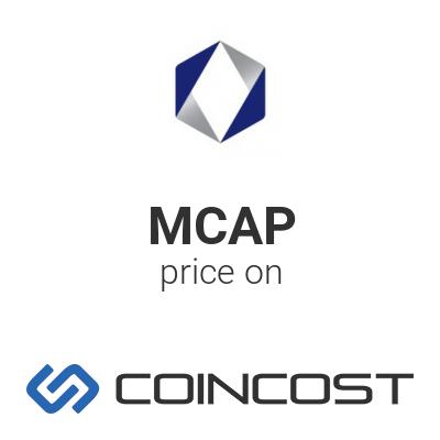 Kaip investuoti į mcap bitcoin sbdituva.lt