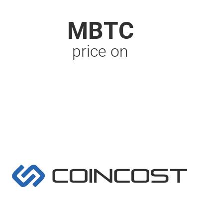 micro bitcoin a usd bitcoin in valuta indiana