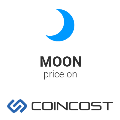 mooncoin bitcoin bitcoin trading în malaezia