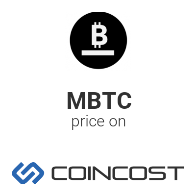 0.01 BITCOIN BTC Transfert sur votre wallet portefeuille 10 mBTC 0.05 0.1 0.001