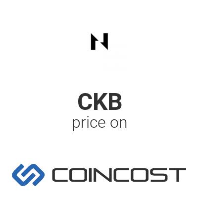 acquista bitcoin singapore btcusdlongs tradingview