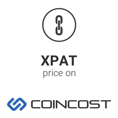 prekyba bitcoin ant coinbazės