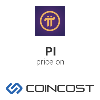 how to sell pi cryptocurrency
