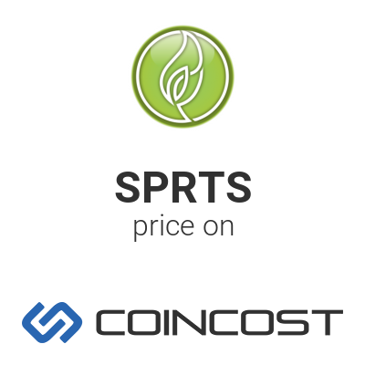 sprouts cryptocurrency exchange