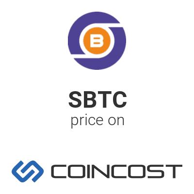 szuper bitcoin