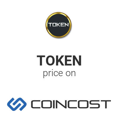 Swaptoken Token Price Chart Online Token Market Cap Volume And Other Live And Historical Cryptocurrency Market Data Swaptoken Forecast For 2021 Coincost