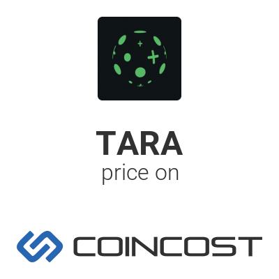iq option strategie bitcoin