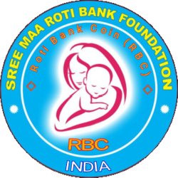 Roti Bank Coin RBC