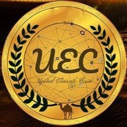 United Emirate Coin UEC