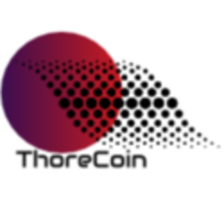 Thorecoin THR