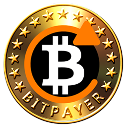 Bitpayer Token BPT