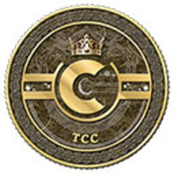 The ChampCoin TCC