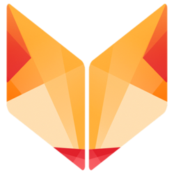 Fox Trading Token Foxt Price Chart Online Foxt Market Cap Volume And Other Live And Historical Cryptocurrency Market Data Fox Trading Token Forecast For 2021 Coincost