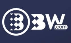 Bit World Token BWB