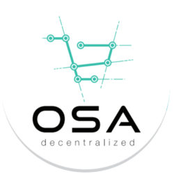 Optimal Shelf Availability Token OSA