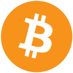 Bitcoin Romania :: Cumpara si vinde bitcoin in Romania