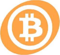 IQ Everipedia coin
