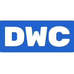Digital Wallet DWC