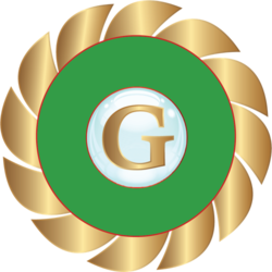 GreenPower GRN