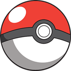 Pokeball POKE