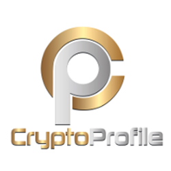 CryptoProfile CP