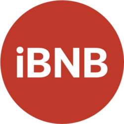 IBNB IBNB
