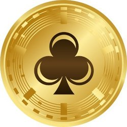 Casino Betting Coin CBC