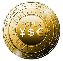 FOREXCOIN FOREX