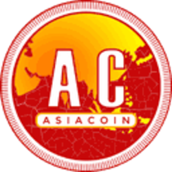 Asiacoin AC