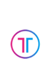 Timecoin Protocol TMCN