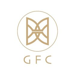 GFC Gold Coin GFC