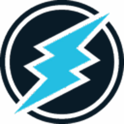 where to buy electroneum cryptocurrency