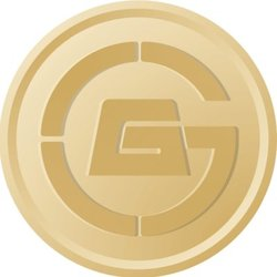GramGold Coin GGC