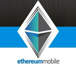 Ethereum Mobile ETM