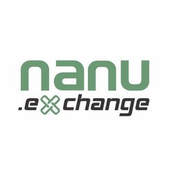Nanu Exchange