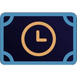 Chronobank TIME