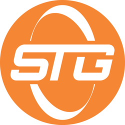 SecureTag STG