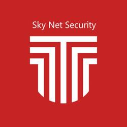 Sky Net Security DSCOIN