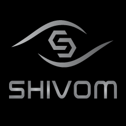 Project SHIVOM OMX